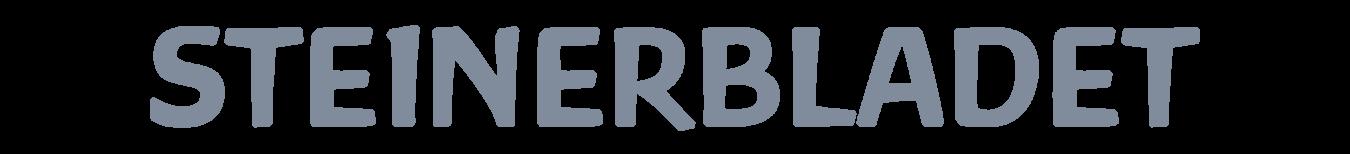 Steinerbladet